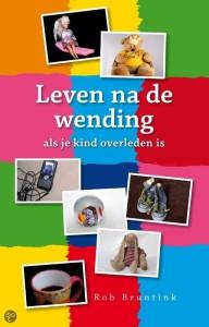cover-leven-na-de-wending