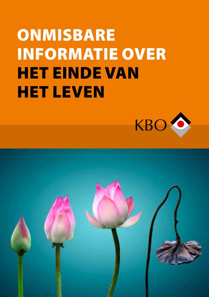 cover-kbo-brochure-levenseinde_v4-1-definitief-1kopie