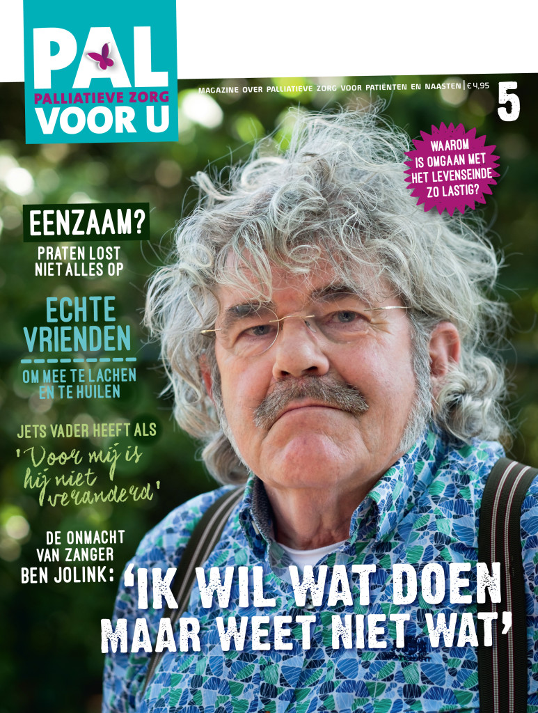 cover-pal-voor-u-hr