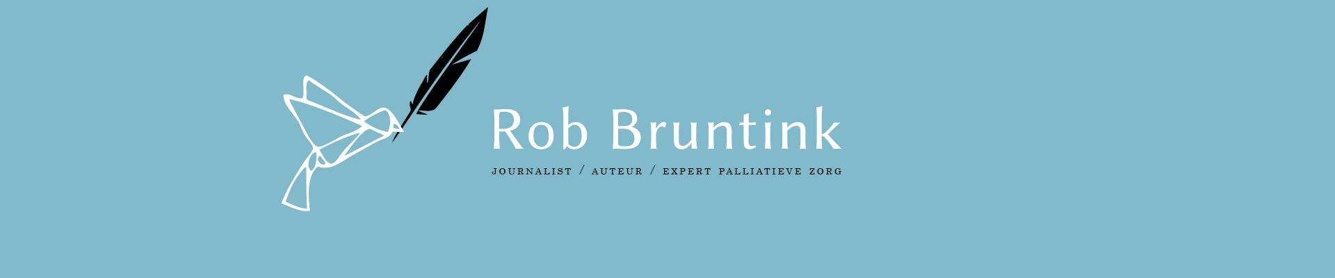 Rob Bruntink